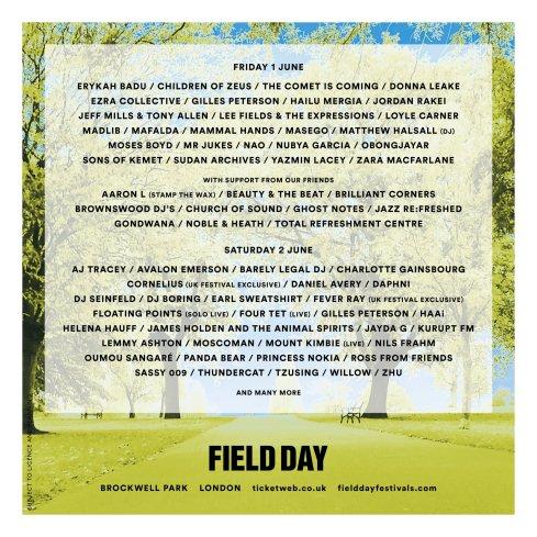 Field_Day_El_Sonido_Line_Up